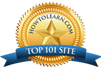HowToLearn.com Top 101